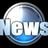 News_Alertd