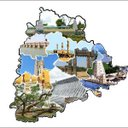 Photo of telangana's Twitter profile avatar