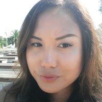 Anna D | Social Profile