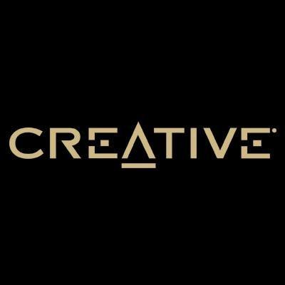 Creative Store Social Profile