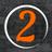 The profile image of news2night_com