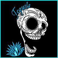 Tequila UK | Social Profile