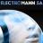 Electromann SA