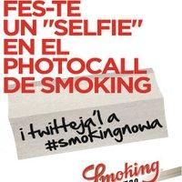 @smokingEs