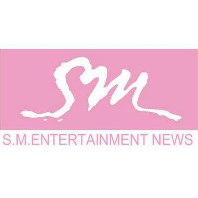 SM Entertaiment News