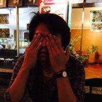jirapong | Social Profile