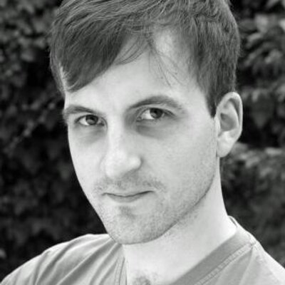 Tim Macavoy | Social Profile