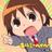 キャベツがキャベツに見えるアニメは名作の法則 #shokugeki_anime