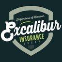 Excalibur Insurance