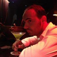 Ferran Bel | Social Profile