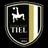 Futsal Club Tiel
