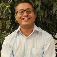 Aditya Mishra | Social Profile