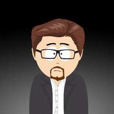 Kevin Hanson   Social Profile