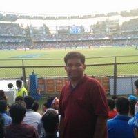 Rahul Porwal | Social Profile