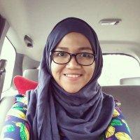 febria rahma dewi | Social Profile