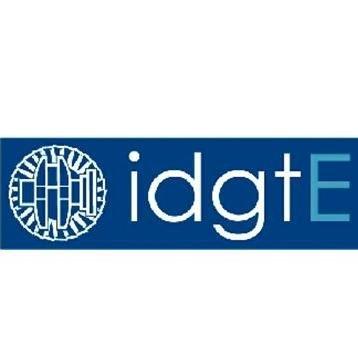 IDGTE  Twitter Hesabı Profil Fotoğrafı