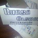 Photo of BurRsa_oLshop7's Twitter profile avatar