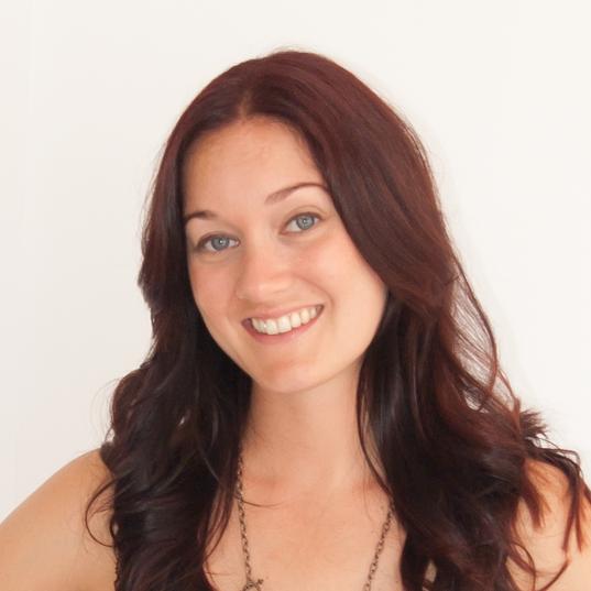 Meghan Murphy Social Profile