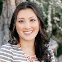 Amy Wang Hernandez | Social Profile