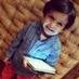 @Alyaa_Badr