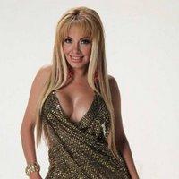 Sharon La Hechicera | Social Profile