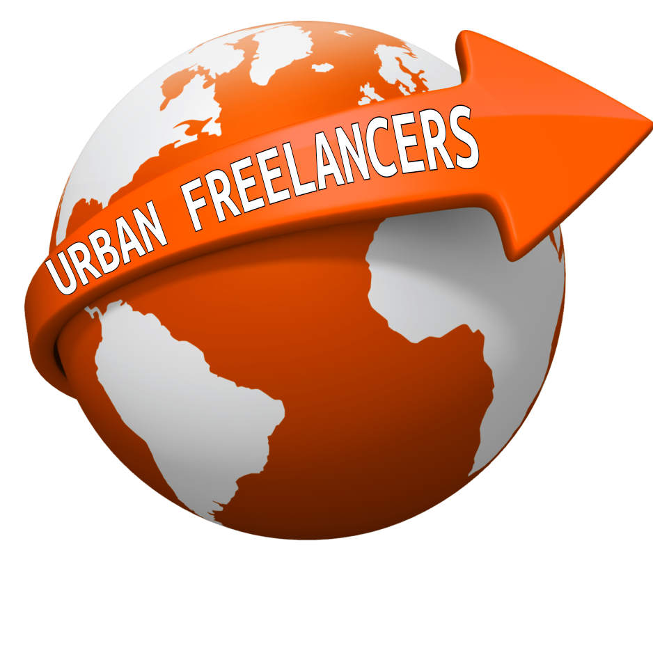Profile picture of Urban Freelancers