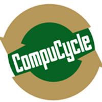 CompuCycle | Social Profile