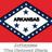 ARLEG_Social profile