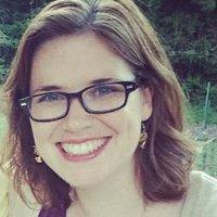 Jacqueline Cain | Social Profile