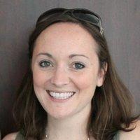 Emily Dickey | Social Profile