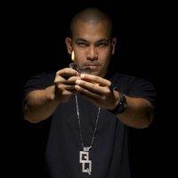 DJ GQ | Social Profile