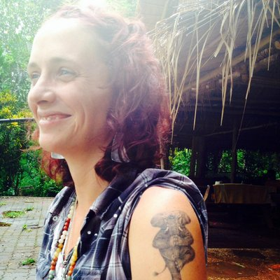 Julie Sabatier