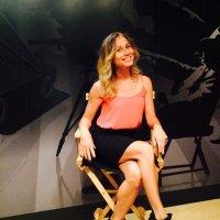 Lynette Emert   Social Profile