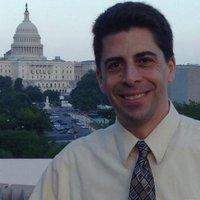 Nick Mascari | Social Profile