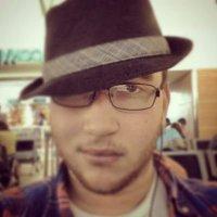 Edwin Morales | Social Profile