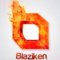 @Blazifyy