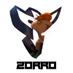 @zorrosnipes