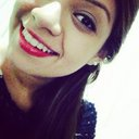 Paula Varela (@01_varelapau) Twitter