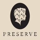 Photo of Preserve_Us's Twitter profile avatar