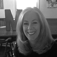 Kelly M | Social Profile