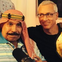 the_ironsheik