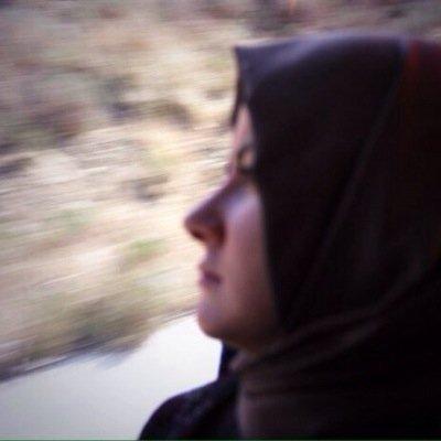 Elif Esen | Social Profile