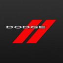 Dodge Perú