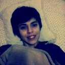 Cami Moreno (@0026Cami) Twitter