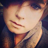 Saira Lande   Social Profile