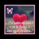 Karlita vera (@019_karlita) Twitter