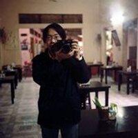 Li Wei |李伟 | Social Profile