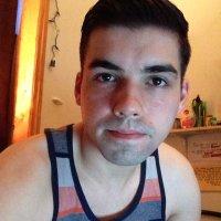 Zach | Social Profile