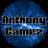 AnthonyGames profile