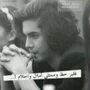 فرحۃ مناي o~ A (@00Majed0oo) Twitter